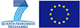 European Commission FP7